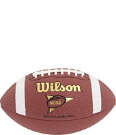 Wilson - NCAL® Gameball Replica