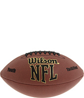 Wilson - NFL All Pro Composite Youth