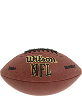 Wilson - NFL All Pro Composite Junior