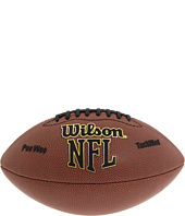 Wilson - NFL All Pro Composite Official Pee Wee