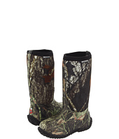 Bogs Kids - Classic High Camo (Toddler/Little Kid/Big Kid)
