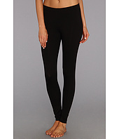 Cosabella - Talco Long Leggings