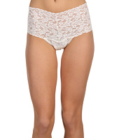 Hanky Panky - Signature Lace Retro Thong