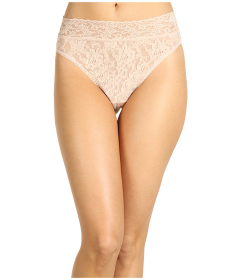 Hanky Panky Signature Lace French Bikini