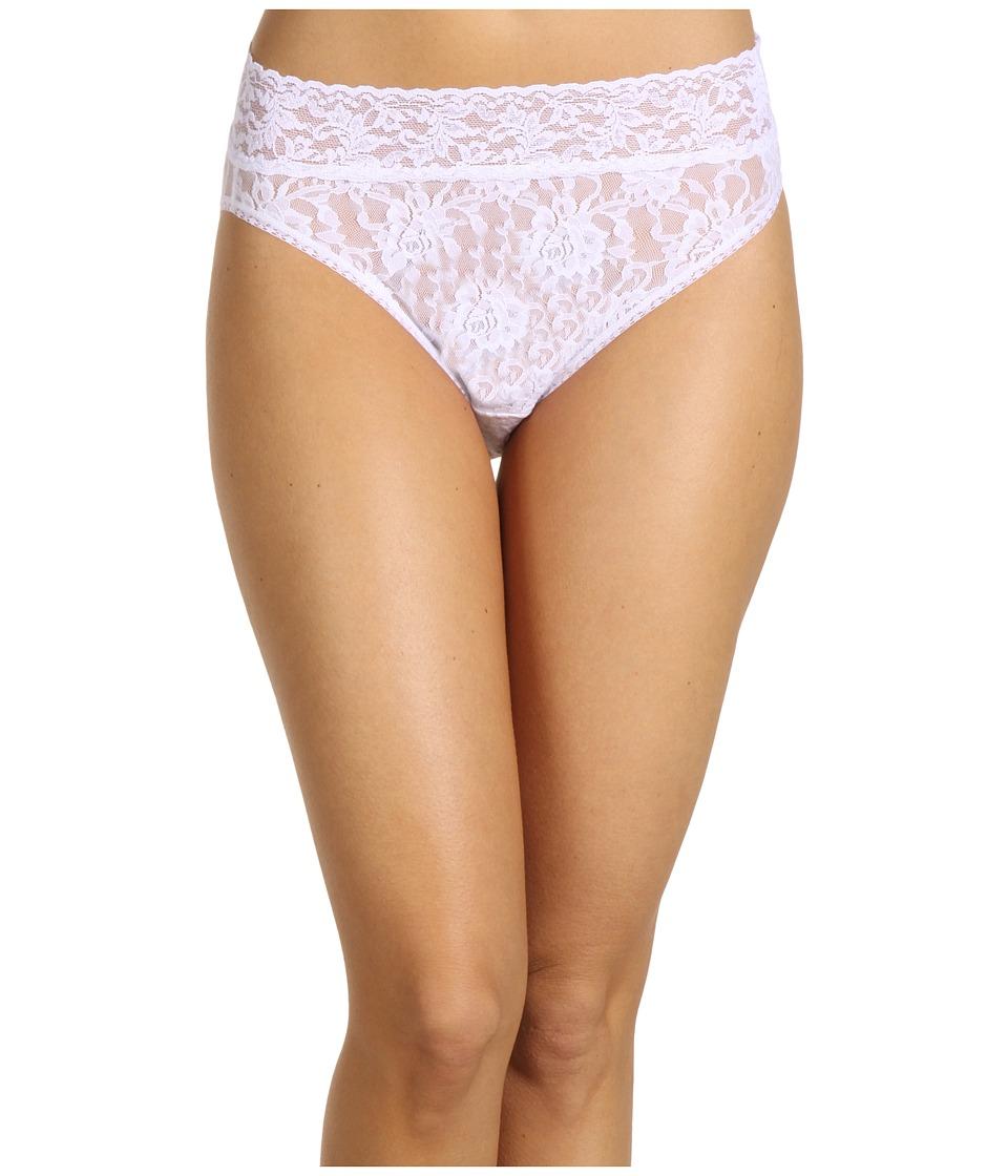 Hanky Panky - Signature Lace French Bikini