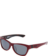 Oakley - Jupiter™ LX Polarized