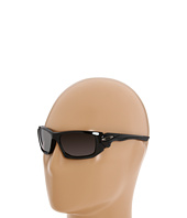 Oakley - Scalpel Polarized