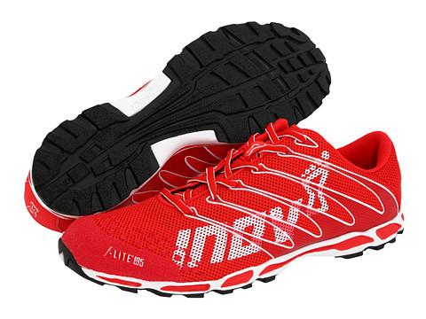Inov-8 Footwear Roclite 285