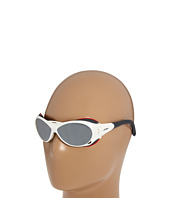 Julbo Eyewear - Explorer XL