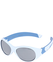 Julbo Eyewear - Kids Bubble (Little Kids)