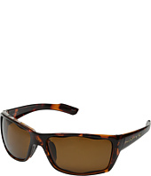 Native Eyewear - Wazee Polarized
