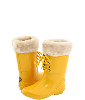 The Original Muck Boot Company - Dove (Toddler/Youth)