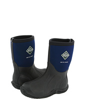 The Original Muck Boot Company - Arctic Sport (Toddler/Youth)