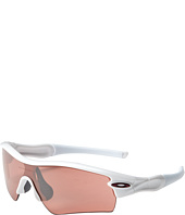 Oakley - Radar® Path™ W