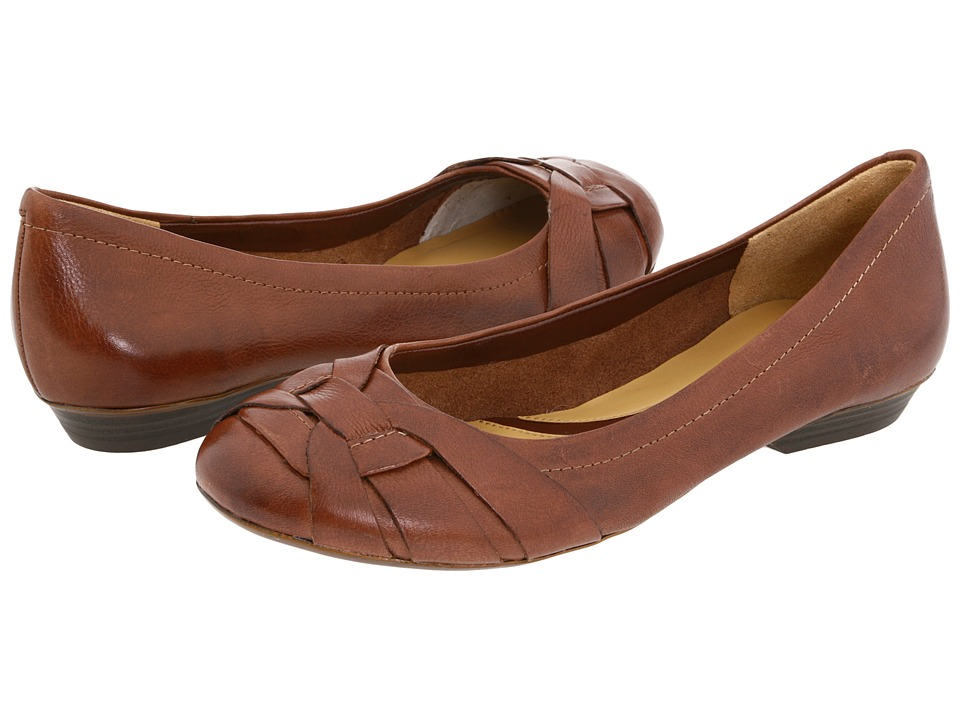 flats, wide width womens shoes, wide width flats, casual shoes, wide fitting womens shoes, flats wide width sizes, ww