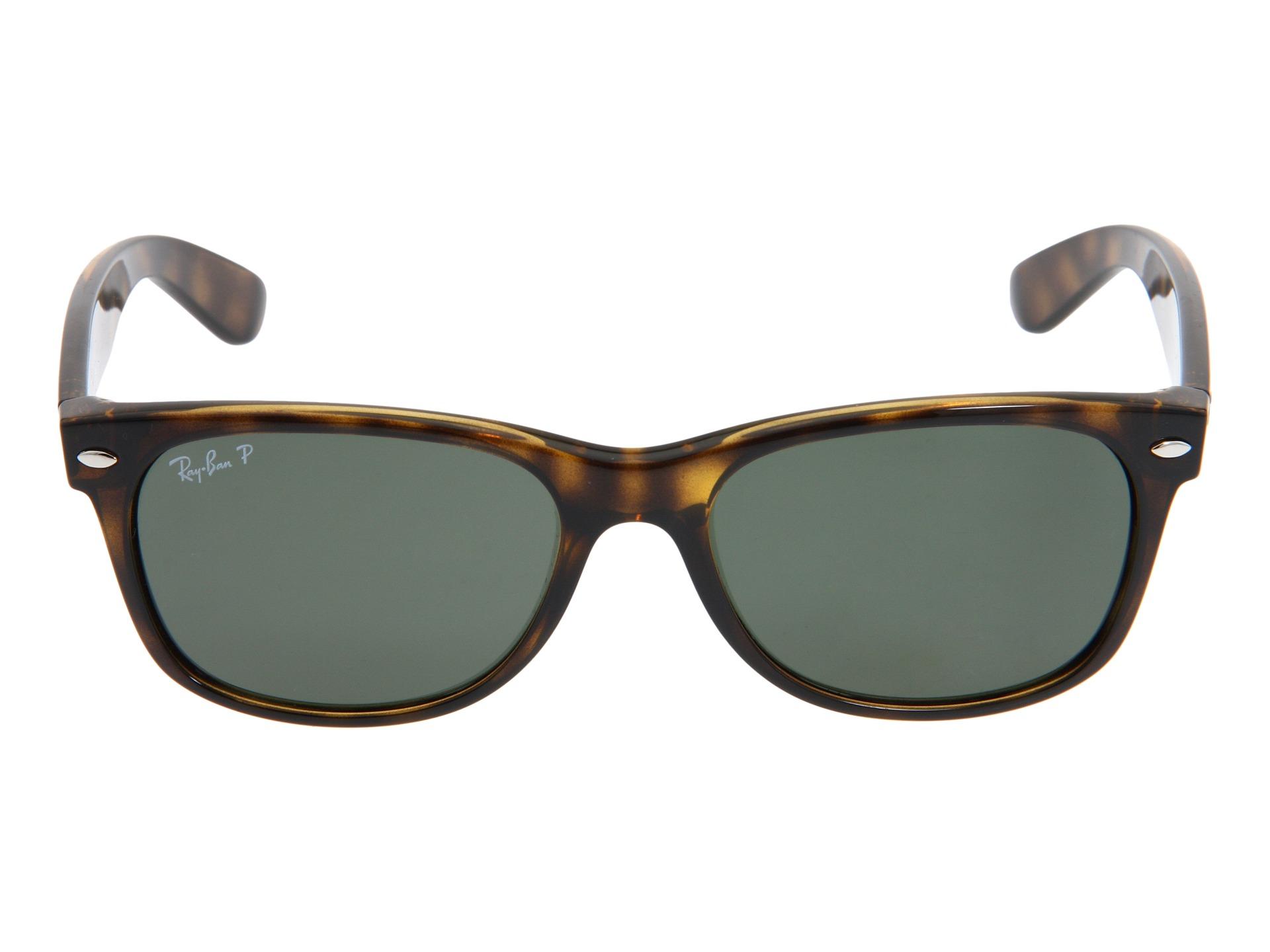 9c86c9eb37 Ray Ban Rb 2132 55 Polarized Fishing Glasses « Heritage Malta