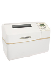 Zojirushi - BB-CEC20 Home Bakery Supreme® Breadmaker