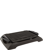 Zojirushi - EB-CC15 Indoor Electric Grill
