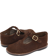 FootMates - Sherry (Infant/Toddler)
