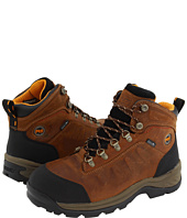 Timberland PRO - Notch Insulated Waterproof Steel Toe