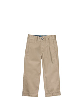 Volcom Kids - Frickin Modern Chino (Toddler/Little Kids)