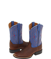 Ariat Kids - Quickdraw (Toddler/Youth)