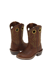 Ariat Kids - Heritage Roughstock (Toddler/Youth)