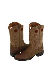 Ariat Kids - Heritage Stockman (Toddler/Little Kid/Big Kid)