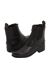Ariat Kids - Devon III (Toddler/Youth)