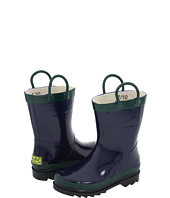 Western Chief Kids - Firechief Rain Boot (Infant/Toddler/Youth)