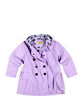 Western Chief Kids - Carousel Rain Coat (Toddler/Little Kids)