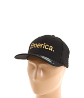 Emerica - Pure 6.0 Hat
