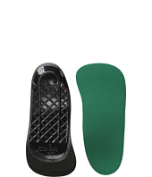 Spenco - 3/4 Orthotic Insole