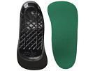 Spenco - 3/4 Orthotic Insole (Insole) - Footwear