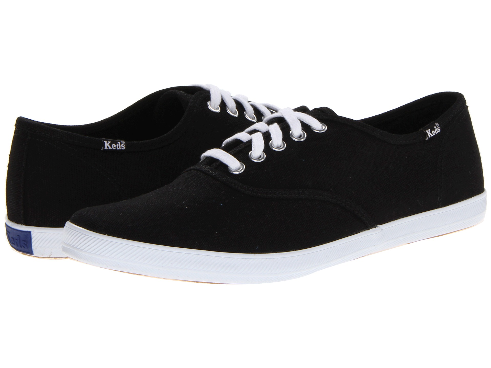 keds champion cvo shoes