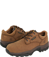 Chippewa - 55158 Waterproof Composite Toe Oxford