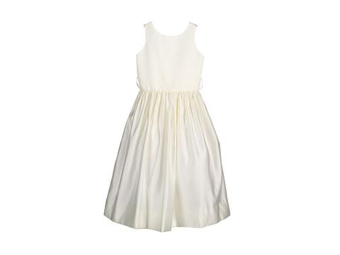 Sale alerts for Us Angels Satin Tank Dress (Toddler) - Covvet