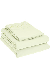 Highbury - Sonata Sheet Set - Cal King