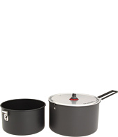 MSR - Quick™ 2 Pot Set