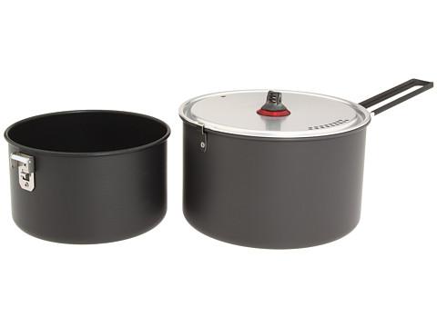 MSR Quick™ 2 Pot Set
