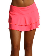 Body Glove - Smoothies Lambada Skirt