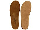 Naot Footwear - FB08 - Allegro Replacement Footbed