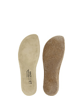 Naot Footwear - FB03 - Shell Replacement Footbed