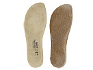Naot Footwear – FB03 – Shell Replacement Footbed (Natural)