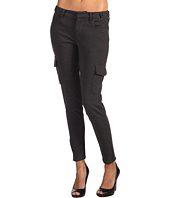 Joe's Jeans - Skinny Desert Cargo in Charcoal