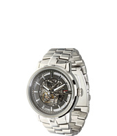 Kenneth Cole New York - KC3925