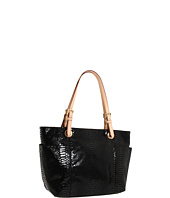 MICHAEL Michael Kors - Jet Set Top Zip Tote
