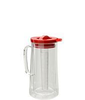 Bodum - COOL Thermal Water Jug 34.0 Oz.