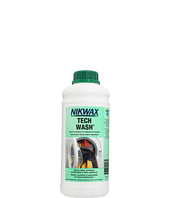 Nikwax - Tech Wash (1000 ml)