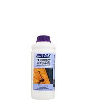 Nikwax - TX.Direct Wash-In (1000 ml)